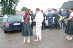 2011-barnas-privitanie001