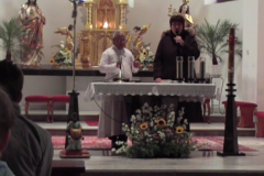 2011-duchovne-cvicenia001