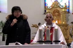 2011-duchovne-cvicenia002