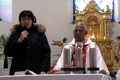 2011-duchovne-cvicenia003