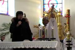 2011-duchovne-cvicenia004