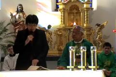 2011-duchovne-cvicenia006