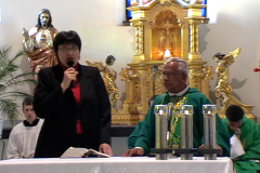 2011-duchovne-cvicenia007