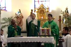 2011-duchovne-cvicenia010