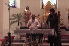 2011-duchovne-cvicenia012