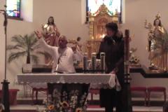 2011-duchovne-cvicenia019