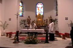 2011-duchovne-cvicenia021