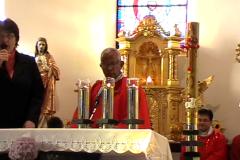 2011-duchovne-cvicenia024