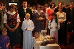 2011-macala-rozlucka002