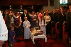 2011-macala-rozlucka003