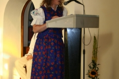 2011-macala-rozlucka012