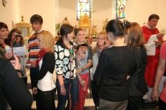 2011-macala-rozlucka022