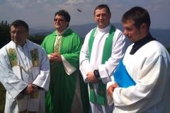 2011-pilsko002