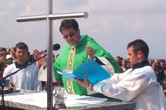 2011-pilsko008