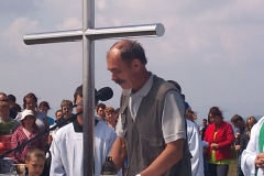 2011-pilsko009