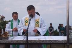 2011-pilsko011