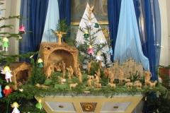 2011-vianoce001