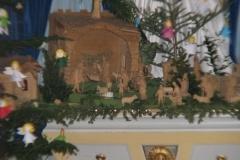 2011-vianoce006