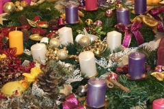 2012 Advent