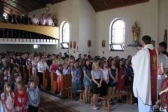 2012-benadovo-odpust014