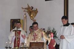 2012-benadovo-odpust018