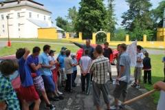 2012-benadovo-tabor014