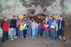 2012-benadovo-tabor017