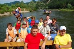 2012-benadovo-tabor019