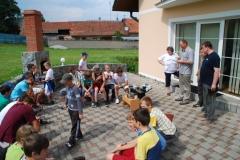 2012-benadovo-tabor023