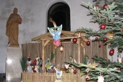 2012-benadovo-vianoce002