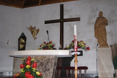 2012-benadovo-vianoce004