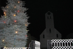 2012-benadovo-vianoce005