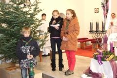 2012-betlehemske-svetlo001
