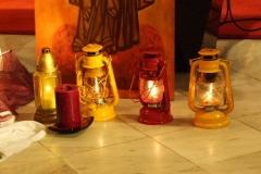 2012-betlehemske-svetlo004