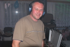 2012-erko-diskoteky001