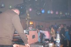 2012-erko-diskoteky017