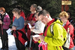 2012-krizova-cesta024