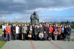 2012-ludzmierz021