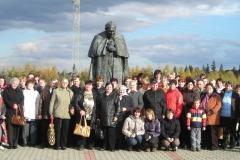 2012-ludzmierz022