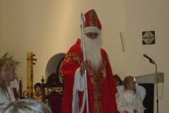 2012-mikulas002