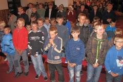 2012-peter-molek-privitanie006