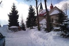 2012-zhadzovanie-snehu002