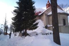 2012-zhadzovanie-snehu004