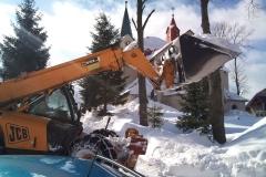 2012-zhadzovanie-snehu008