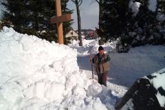 2012-zhadzovanie-snehu011