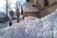 2012-zhadzovanie-snehu015