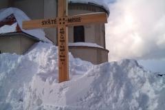 2012-zhadzovanie-snehu016
