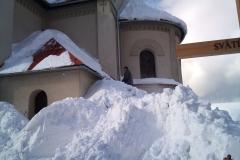 2012-zhadzovanie-snehu018