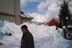 2012-zhadzovanie-snehu019