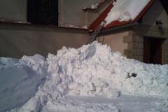 2012-zhadzovanie-snehu021